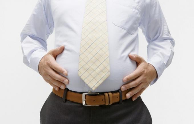 Как уменьшить кислотность в желудке