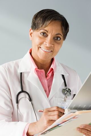 Как поменять врача в женской консультации