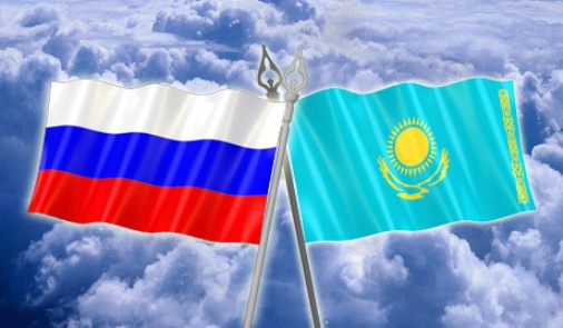 How to obtain citizenship of the Russian Federation the citizen of Kazakhstan