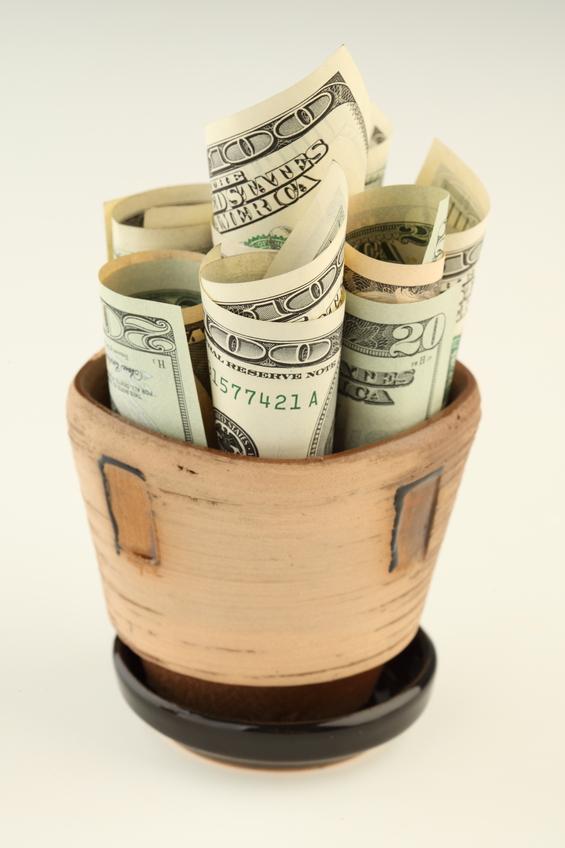 Как составить свой личный финансовый план