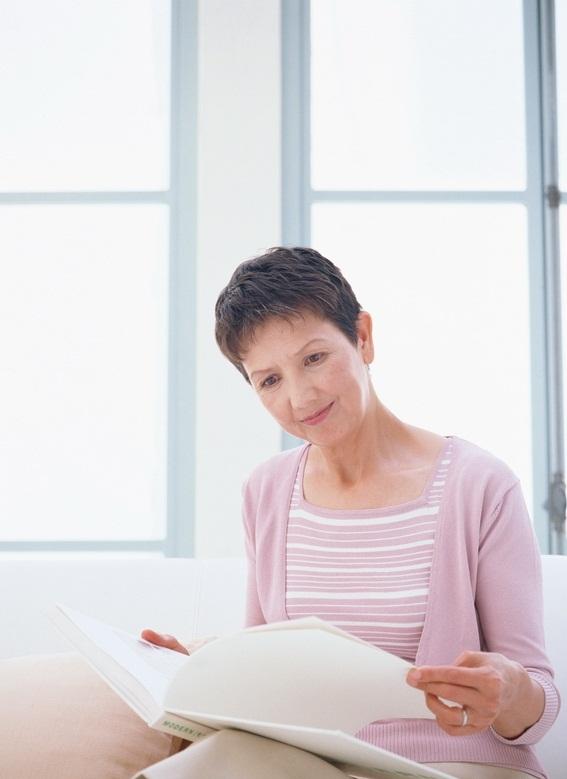 Как выучить английский стих