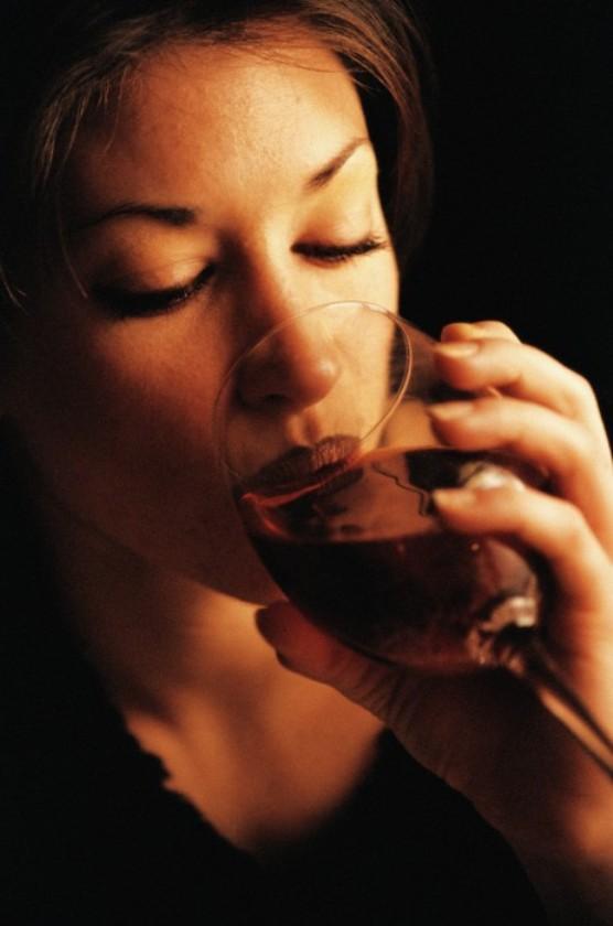 Женский алкоголизм и как с ним бороться