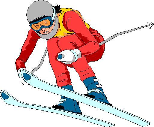 Как крепить лыжи к ботинкам