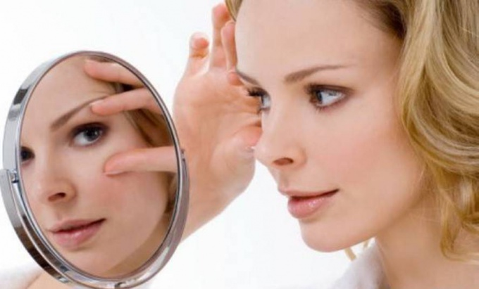 How to get rid of a black eye in one day