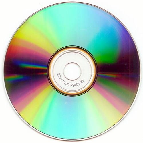 Как записать игру с компьютера на диск