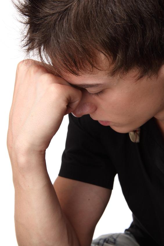 Как лечить трихомониаз у мужчин