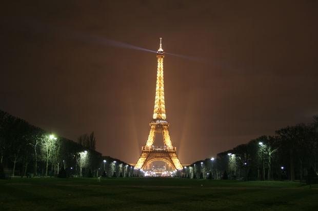Как остаться жить во Франции
