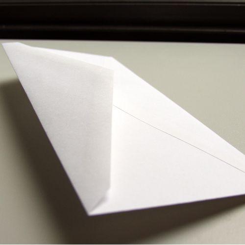 Как написать письмо в ИФНС