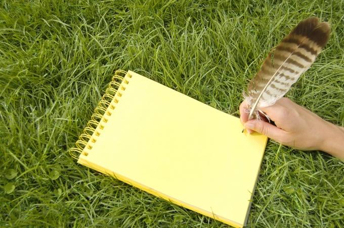 Как написать вступление к дипломной работе