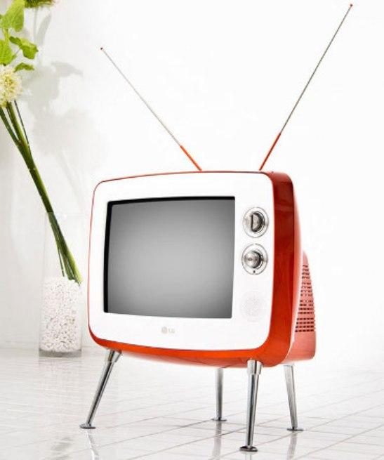 Как подключить антенну к телевизору