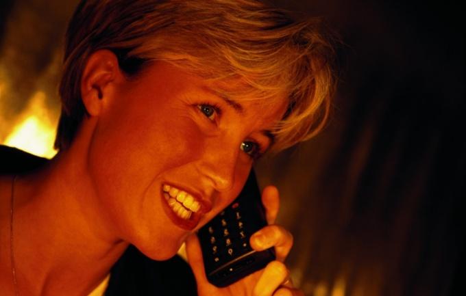 как отключить знакомства с мегафона