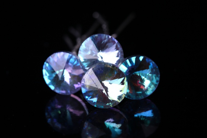 How to grow diamond at home