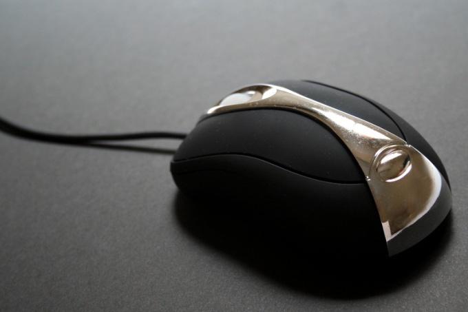 Как выбрать компьютерную мышь
