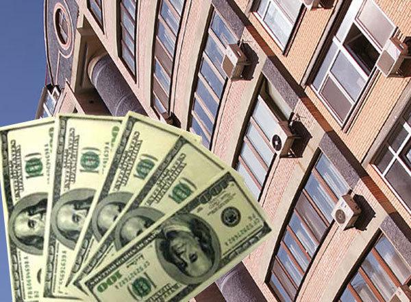Как купить быстро квартиру
