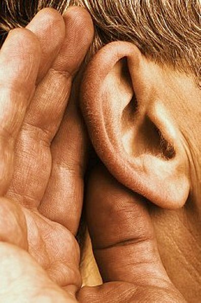 How to restore hearing without surgery