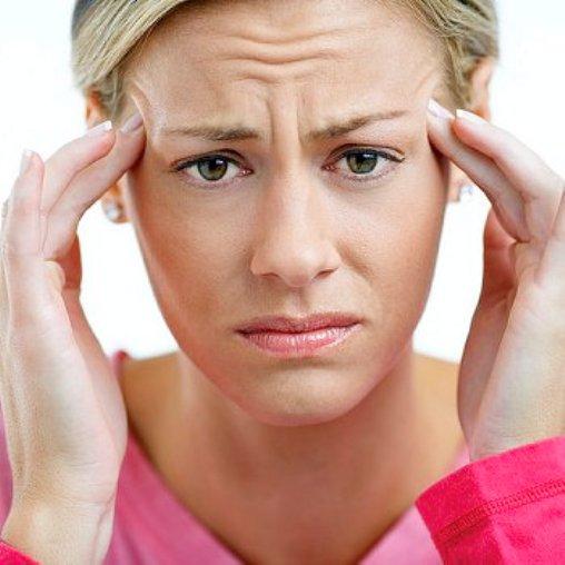 Как лечить гормональные нарушения