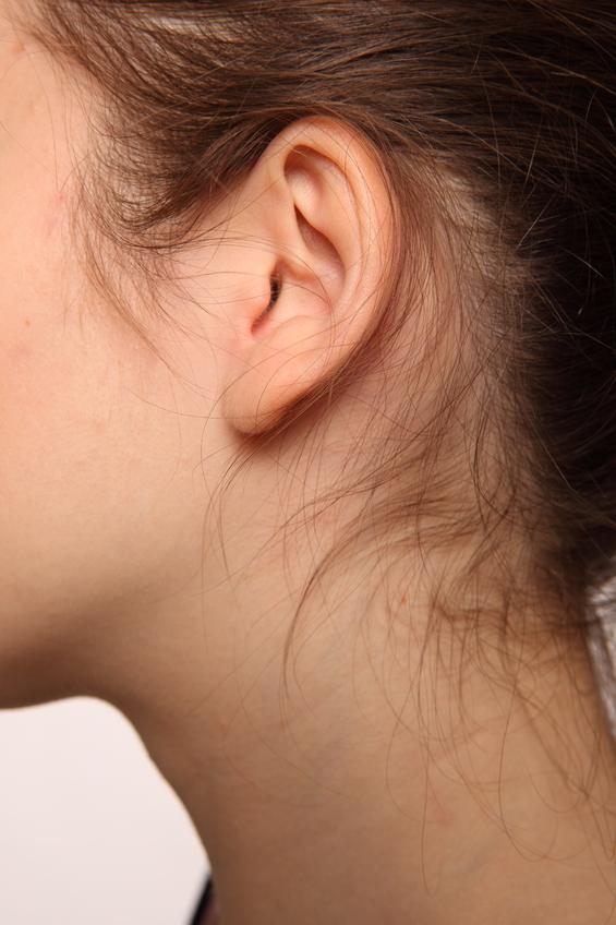 Как вылечить лимфоузлы на шее