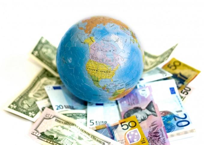 Как узнать есть ли деньги на карте сбербанк