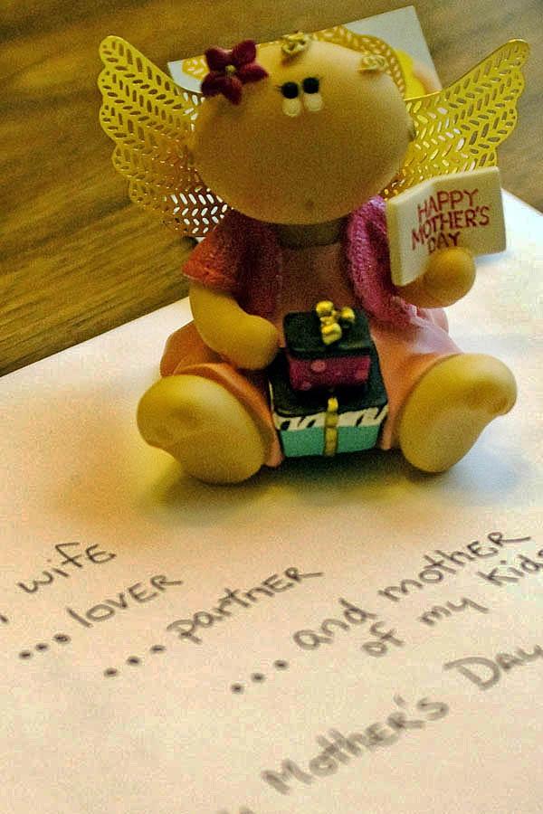 Как учить стихи играючи
