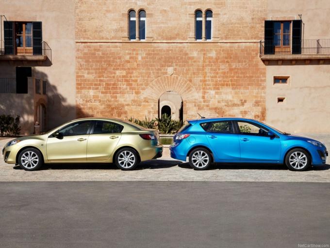 Как обменять свои автомобиль на новый