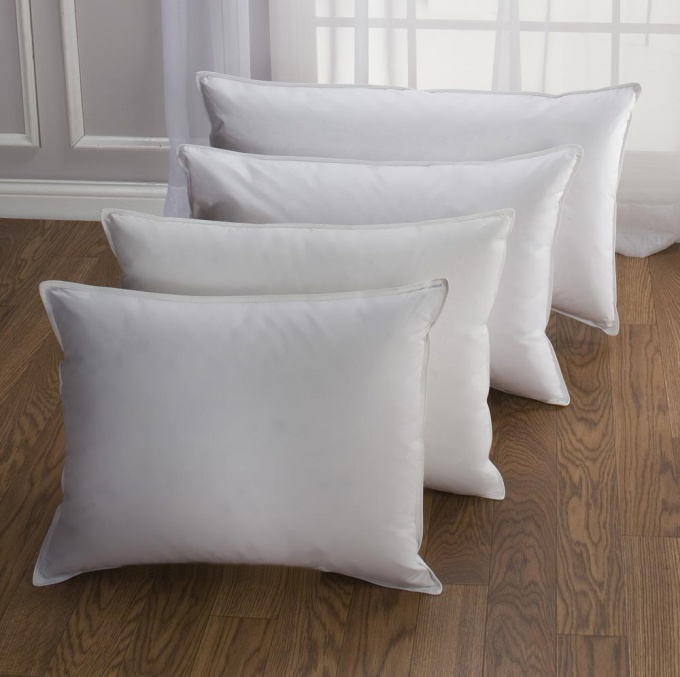 Как постирать поролоновую подушку - можно ли стирать поролон в стиральной машине - Чистка ковров и тканей