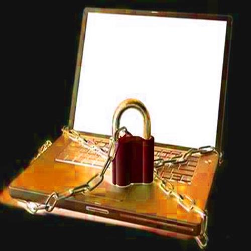 Как защитить компьютер от несанкционированного доступа
