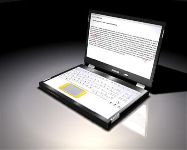 Как увеличить виртуальную память ноутбука