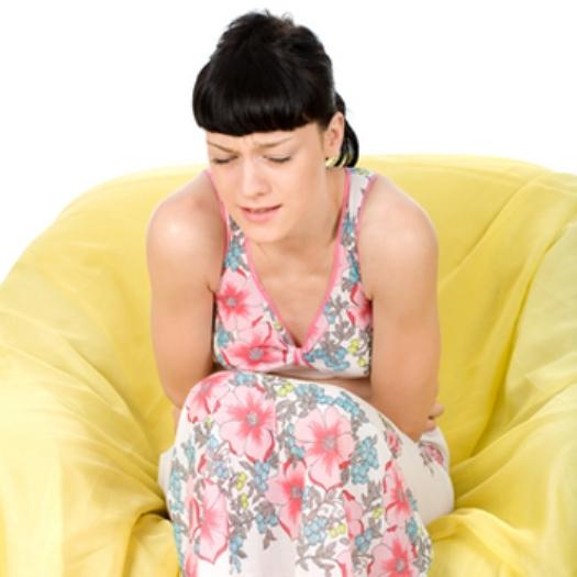 Как вылечить язву желудка народными средствами