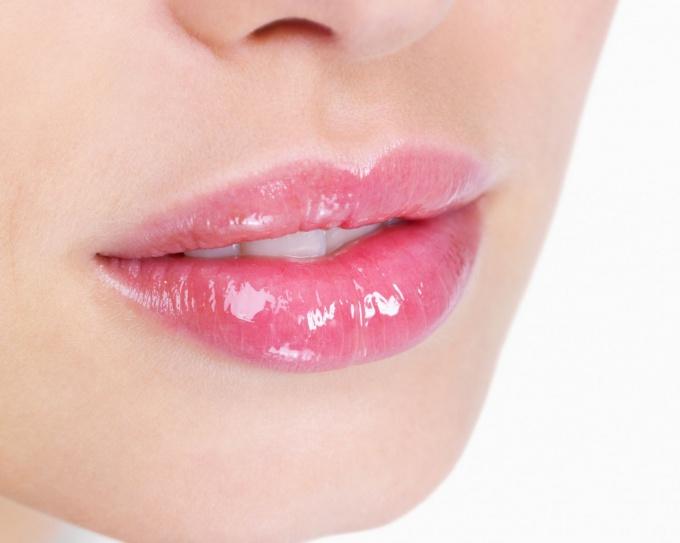 нистатин при кандидозе рта
