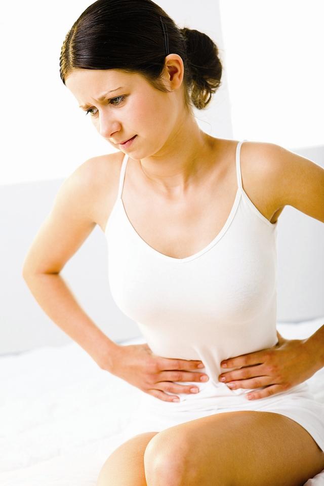 Как снять воспаление поджелудочной железы