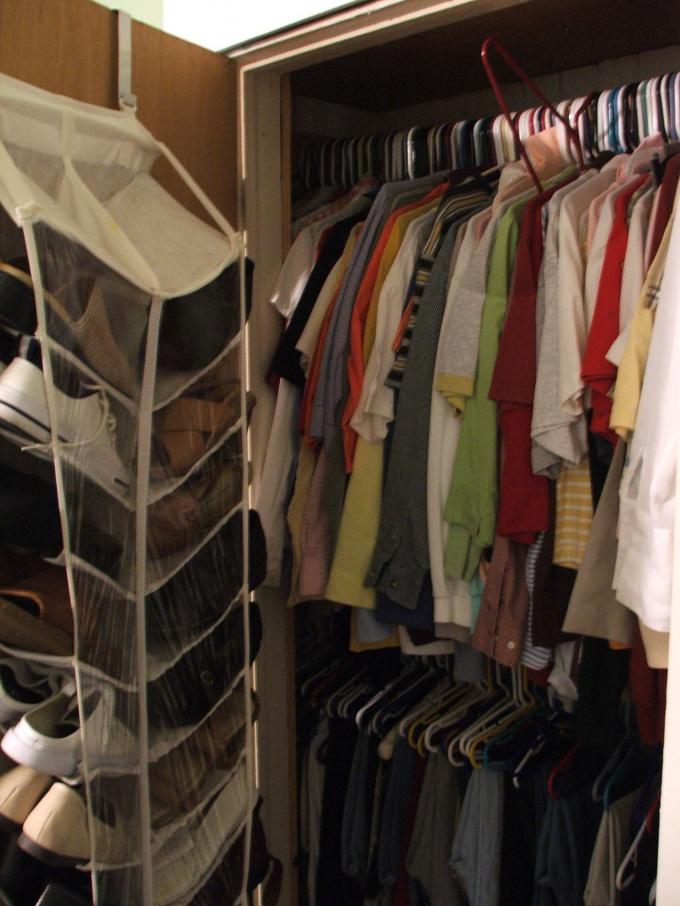 Как понять характер человека по его одежде