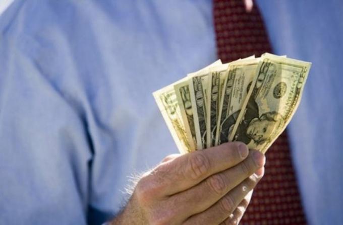 Как защититься от мошенников