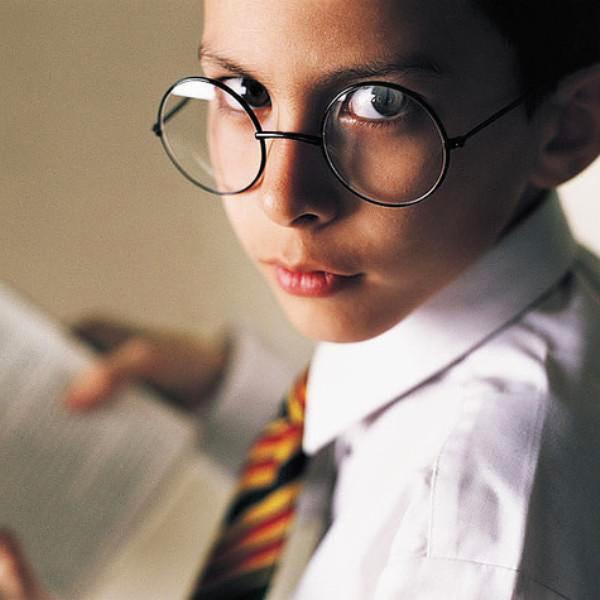 Как научить ребенка сложению и вычитанию