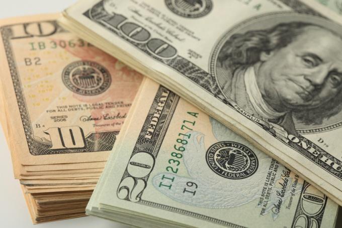 Как вернуть деньги через сайт департамента за квартиру