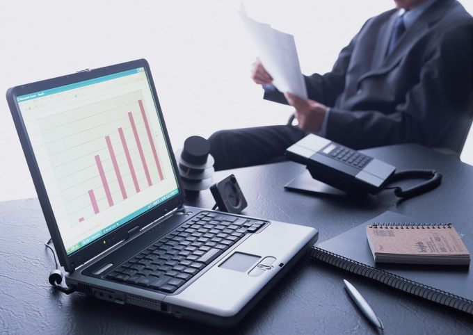 Как дать характеристику предприятия