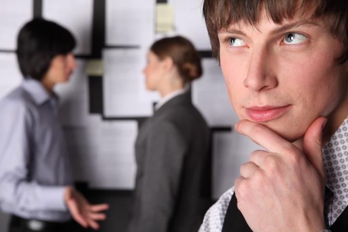 Как искать клиентов менеджеру
