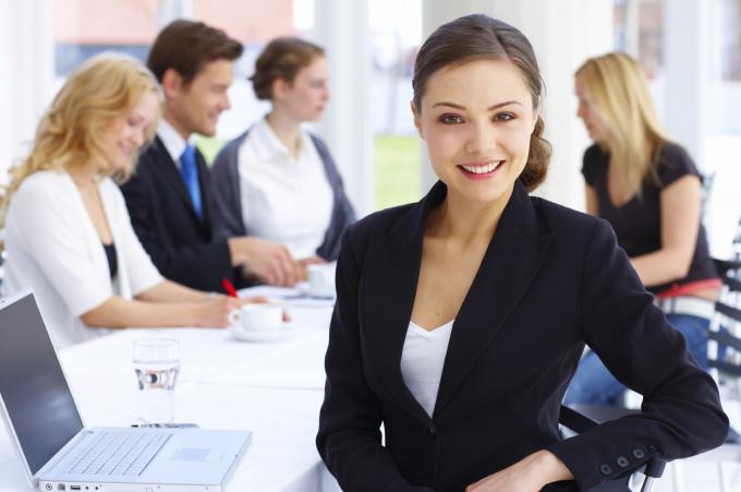 Как сохранить карьеру