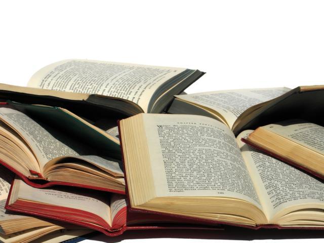Как научить читать на английском языке