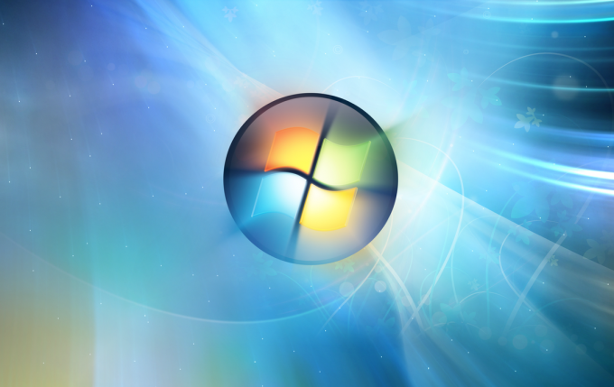 How to format hard drive when installing Windows 7