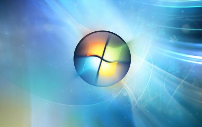 Как форматировать жесткий диск при установке Windows 7