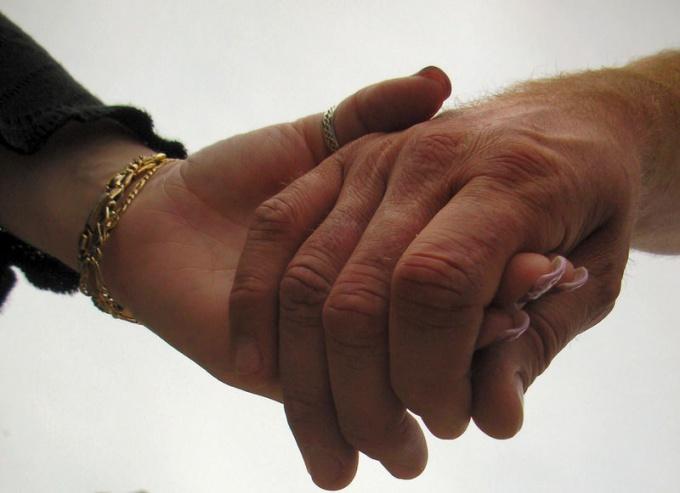 Как наладить отношения с мужем после его измены
