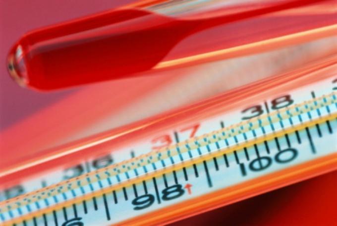 Как измерить температуру при овуляции