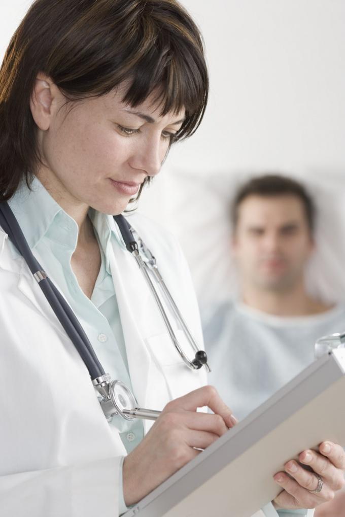 Как лечить пероральный дерматит
