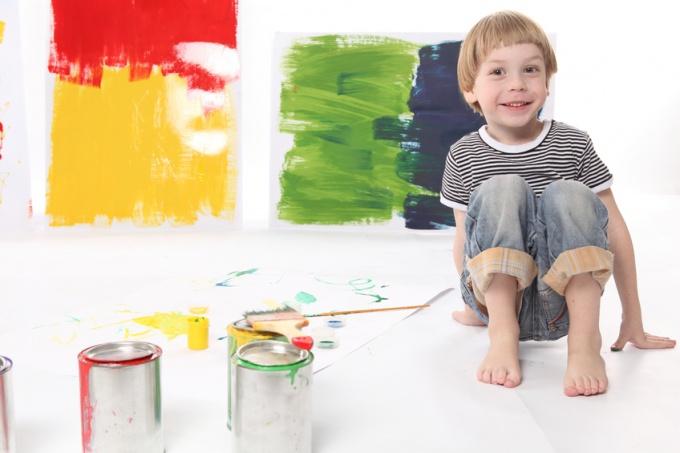 Как понять искусство