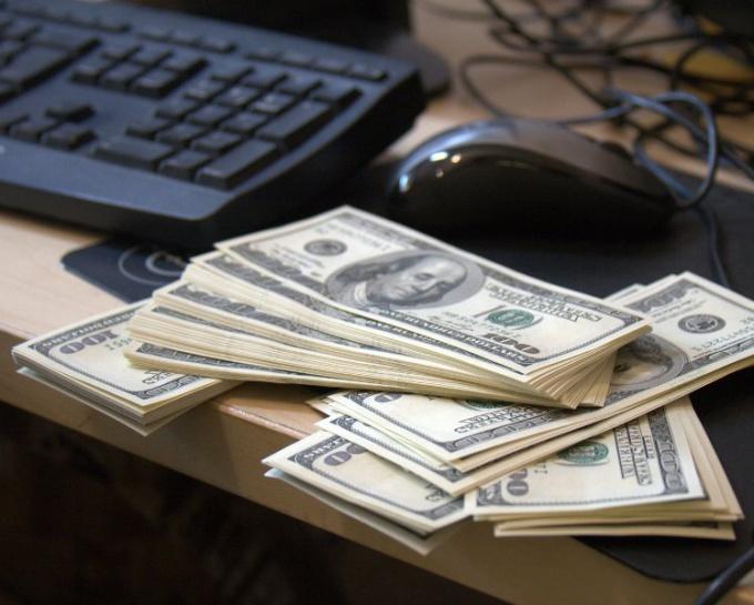 Как открыть валютный счет в банке