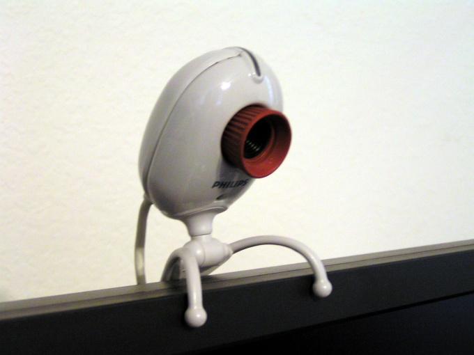 smotret-domashnie-veb-kameri