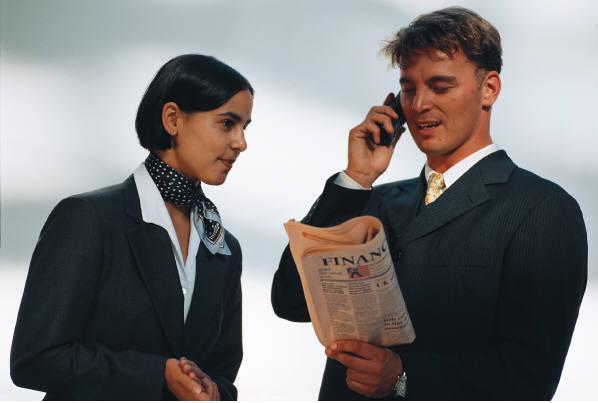 Как нанять хорошего менеджера по продажам