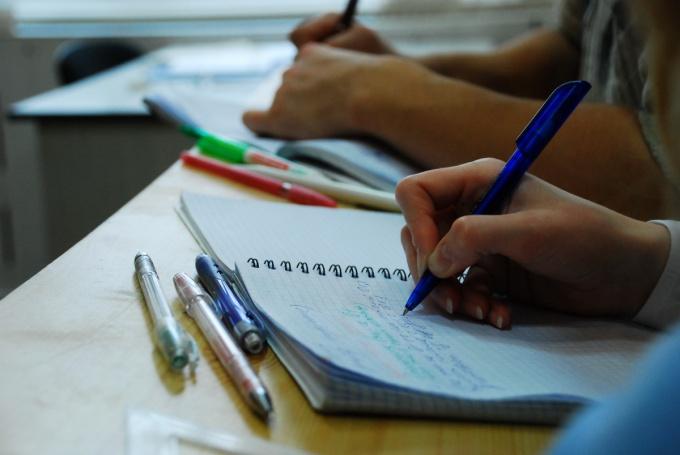 Как изучать функцию на четность