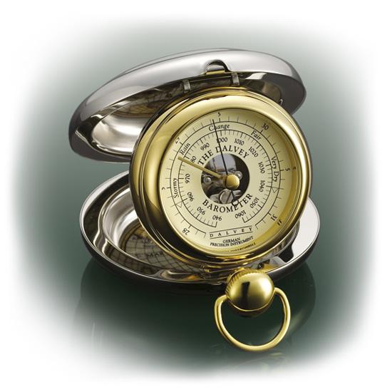Как найти давление воздуха