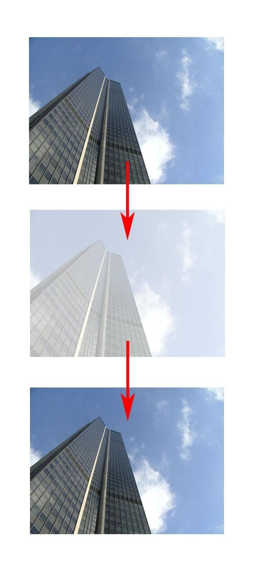 Как сделать мигающую картинку